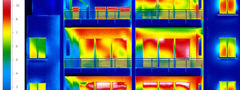 How Can Thermography Benefit My Nashville Commercial Business